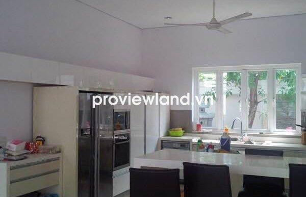 proviewland000003218