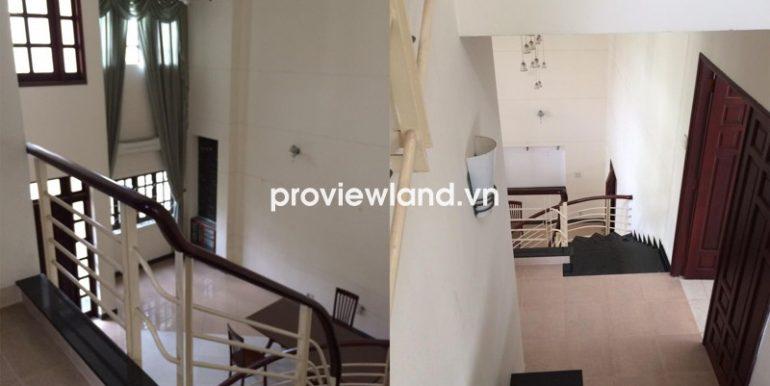 proviewland000003226