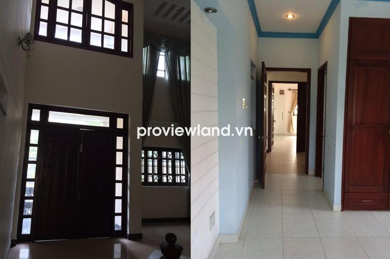 proviewland000003230