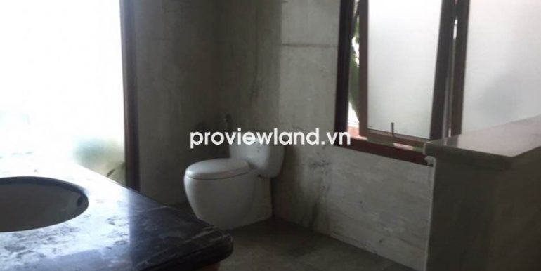 proviewland000003233