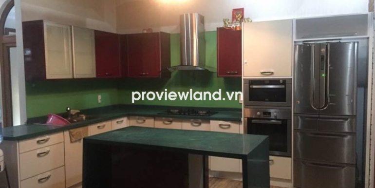 proviewland000003237