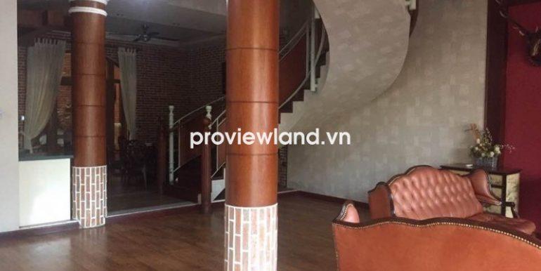 proviewland000003239