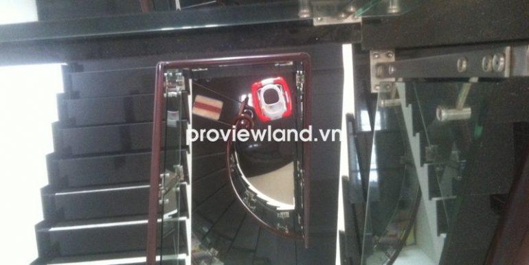 proviewland000003271