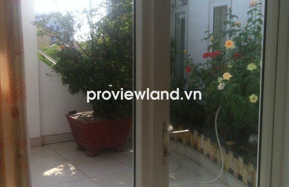 proviewland000003272