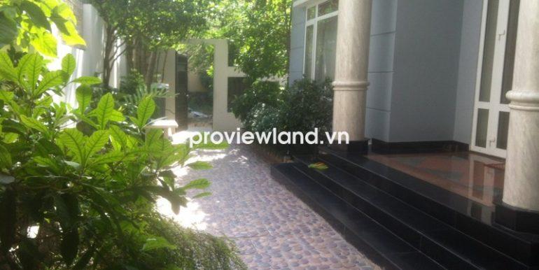 proviewland000003276