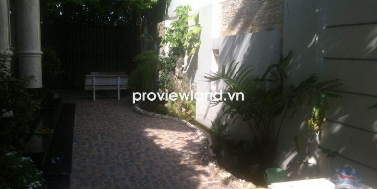 proviewland000003278