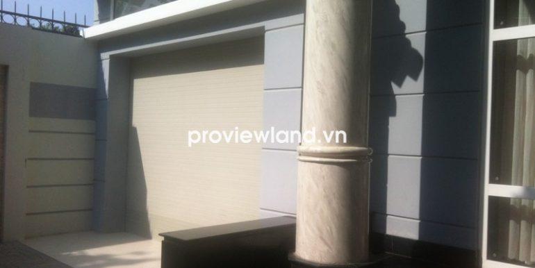proviewland000003279