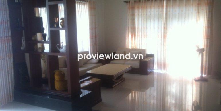 proviewland000003280