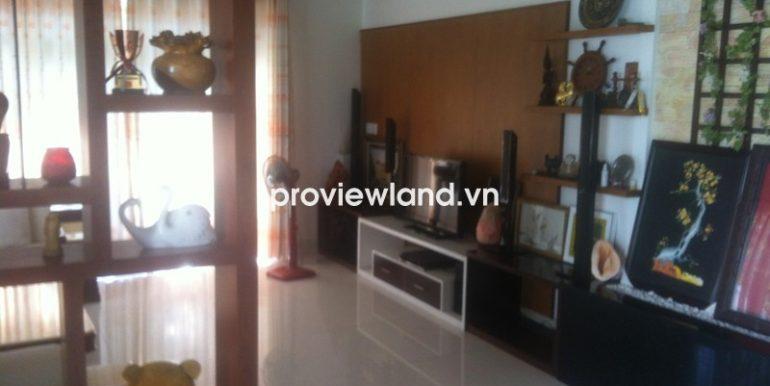 proviewland000003281