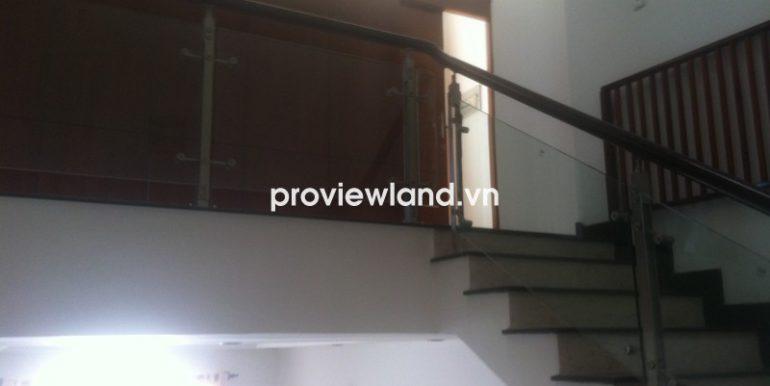 proviewland000003283