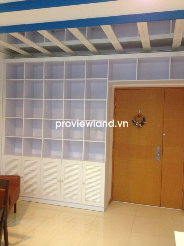 proviewland000003290