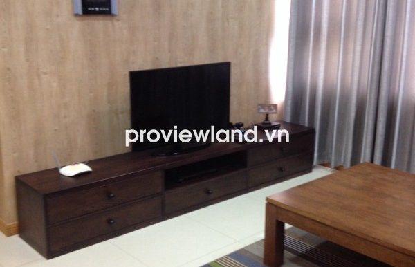 proviewland000003292