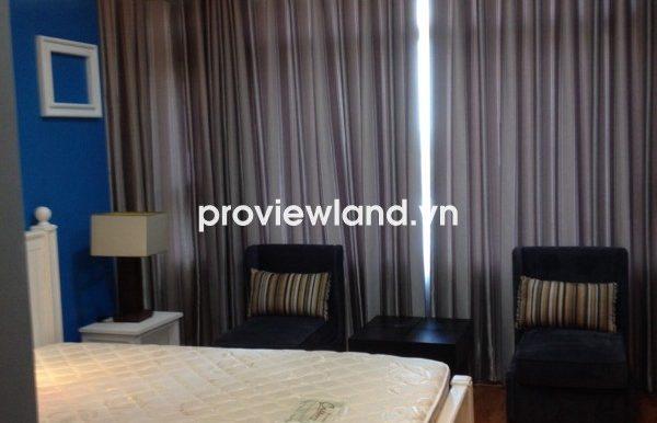proviewland000003294