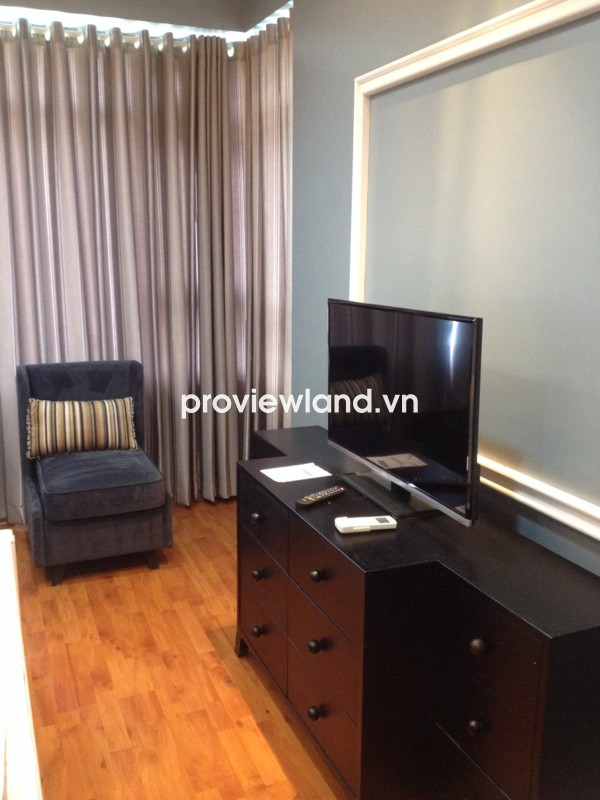 proviewland000003295