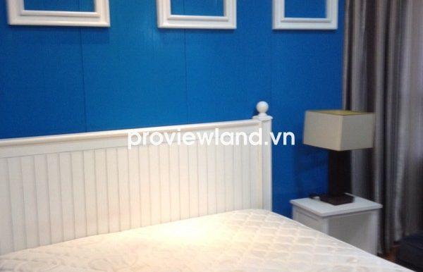 proviewland000003296