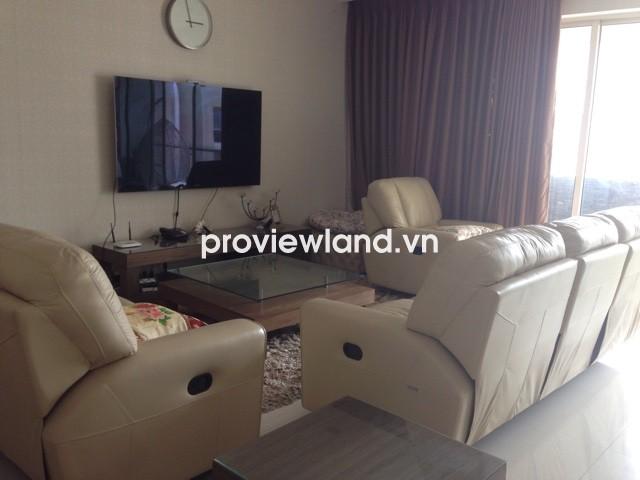 proviewland000003298