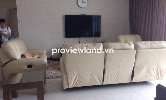 proviewland000003303