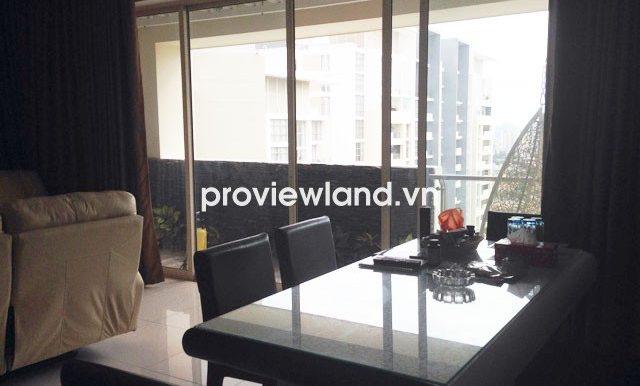 proviewland000003304