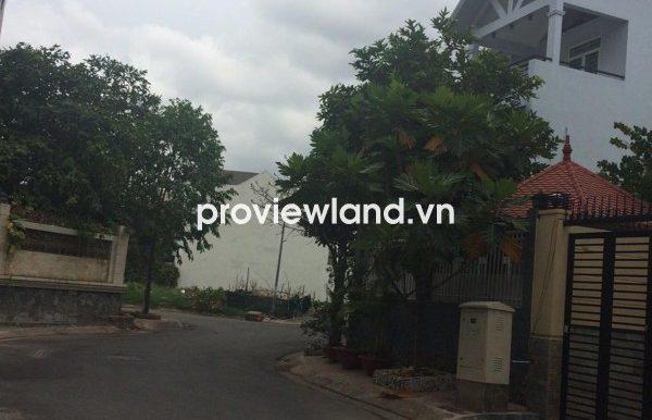 proviewland000003306