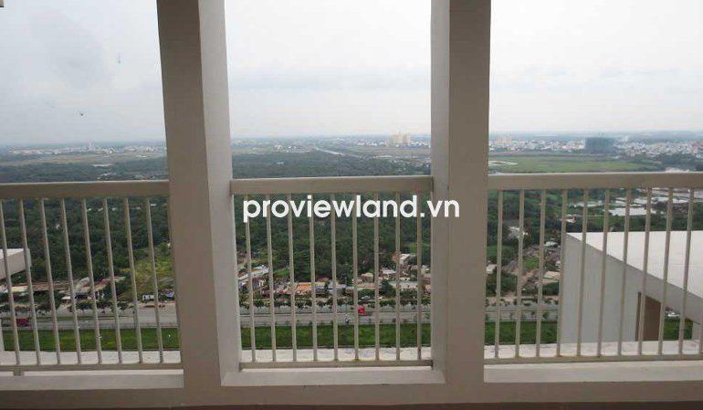 proviewland000003308