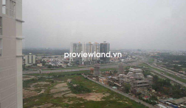 proviewland000003309