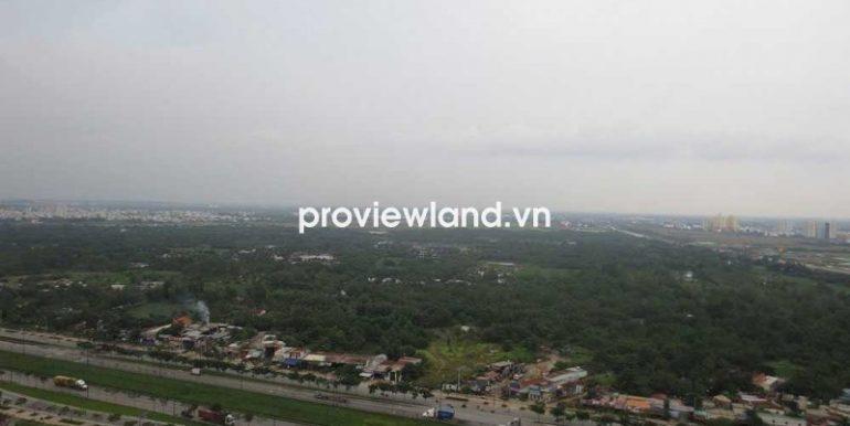 proviewland000003311