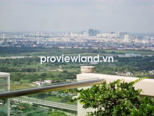 proviewland000003326
