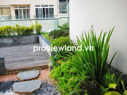 proviewland000003328
