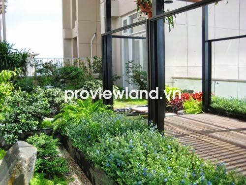 proviewland000003329