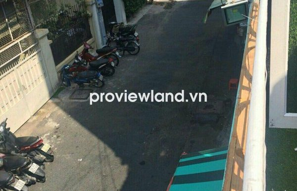 proviewland000003332
