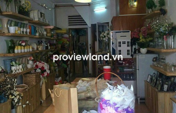 proviewland000003334
