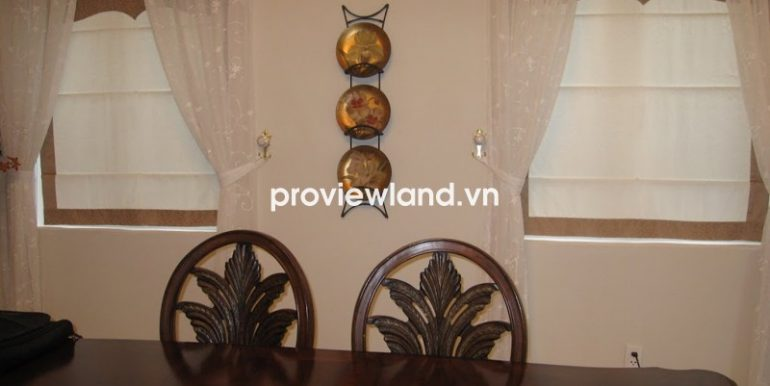 proviewland000003336