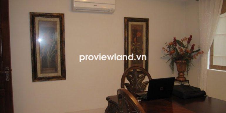 proviewland000003337