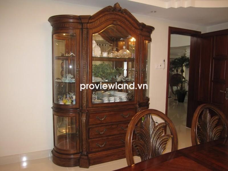 proviewland000003338