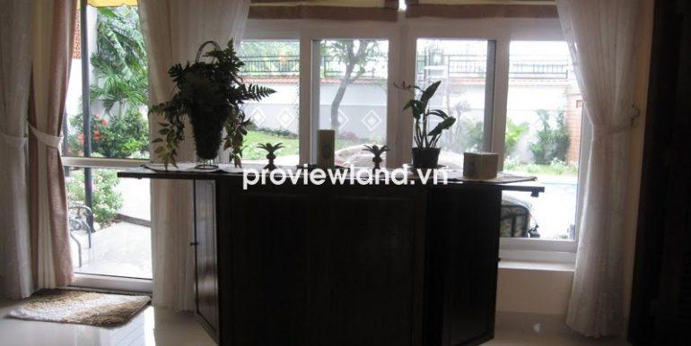 proviewland000003340