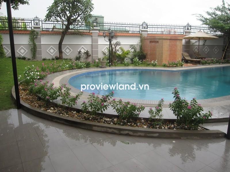 proviewland000003342