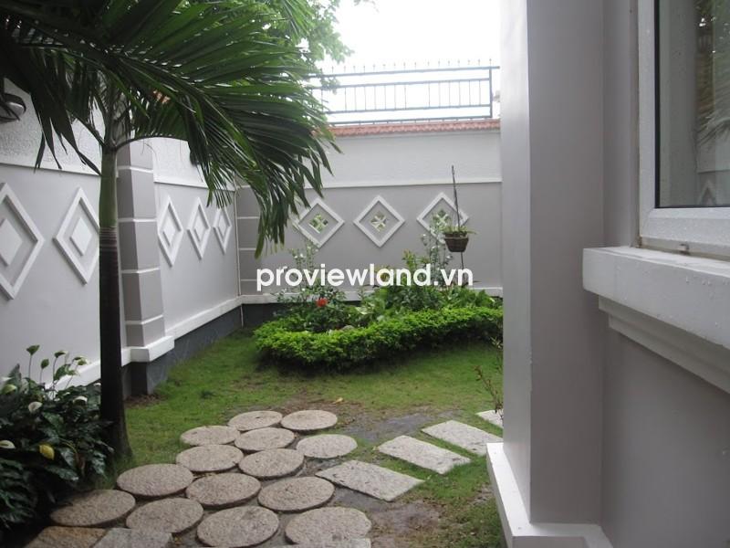 proviewland000003345