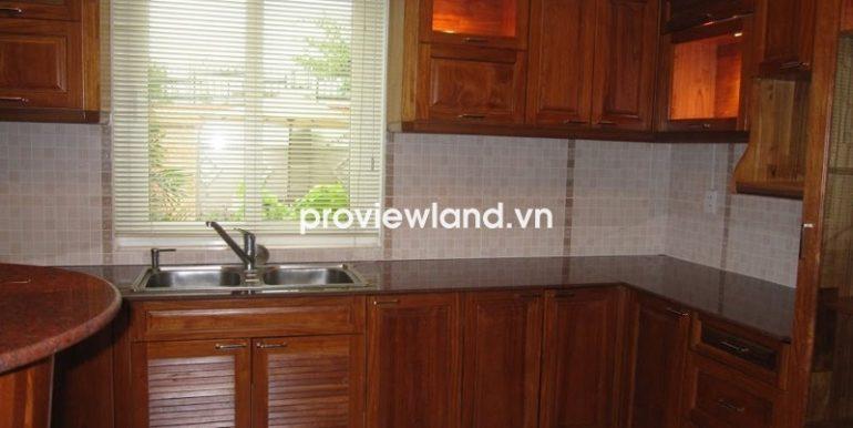 proviewland000003346
