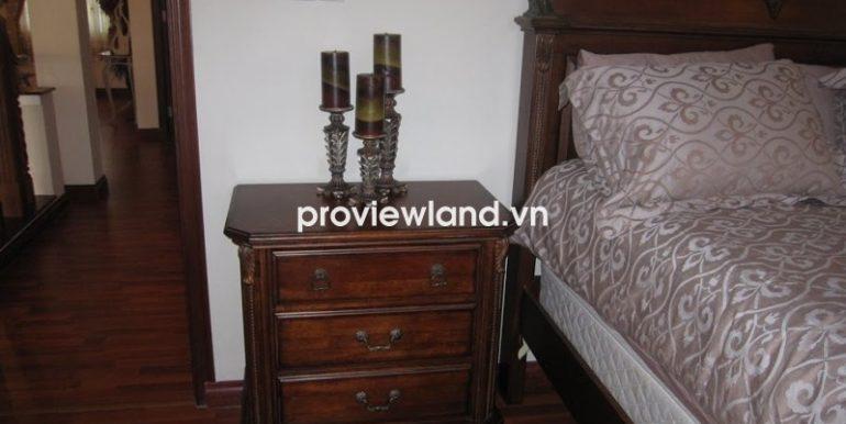 proviewland000003350