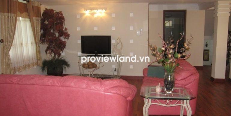 proviewland000003351