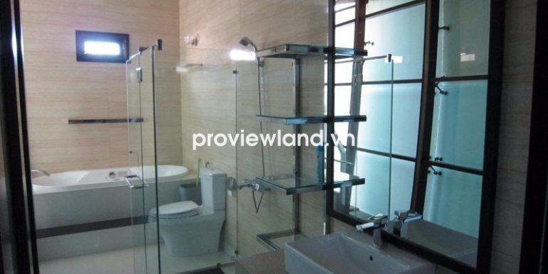 proviewland000003360