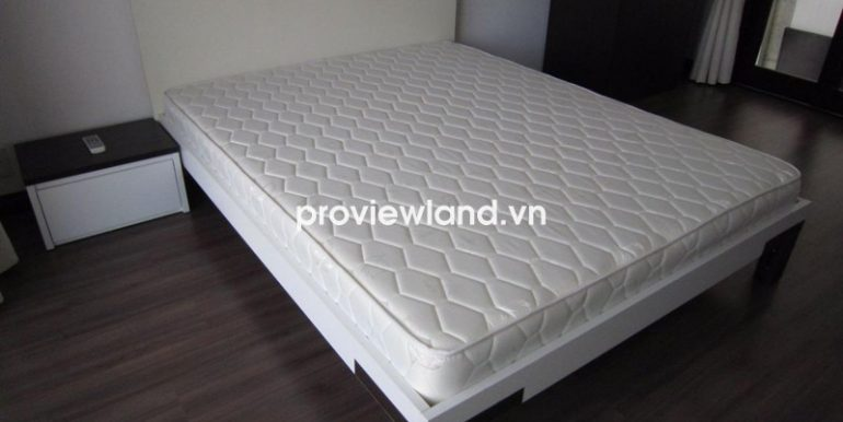 proviewland000003361