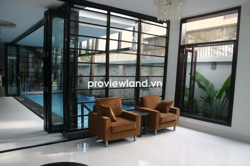 proviewland000003364