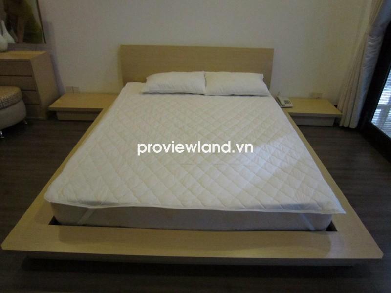 proviewland000003367
