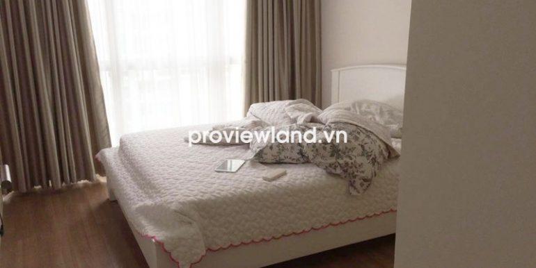 proviewland000003372