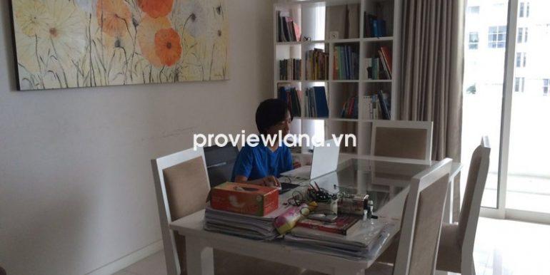 proviewland000003374