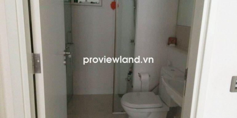 proviewland000003375