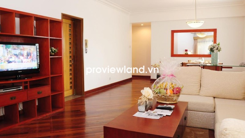 proviewland000003377