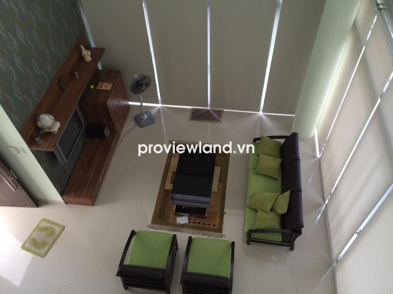proviewland000003406