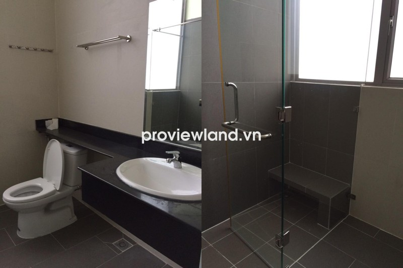 proviewland000003411